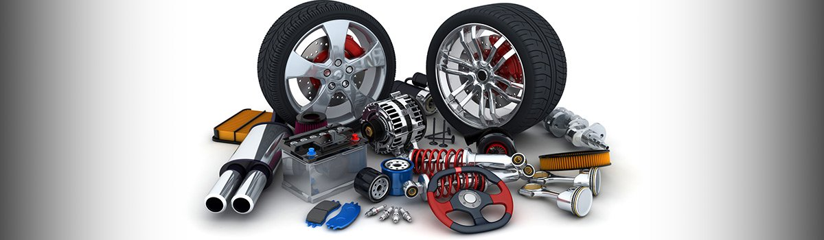 canberra auto parts and accessories quality parts