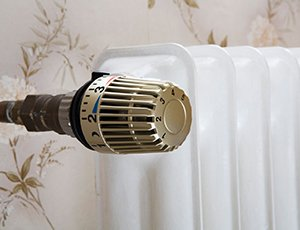 Heating experts