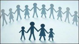 membri cooperativa sociale