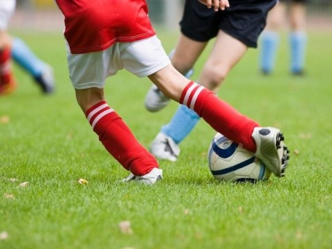 fratture calcio