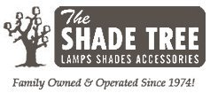 The Shade Tree Home decor store Houston, TX