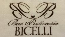 Bar Pasticceria Bicelli