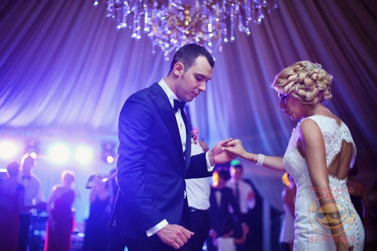 Top Wedding Reception songs, Top wedding songs