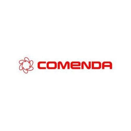 COMENDA