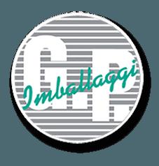 G.P. Imballaggi Cartone - Gandino - Bergamo