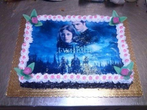 torta twilight