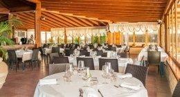 sala ristorante mediterraneo porto empedocle