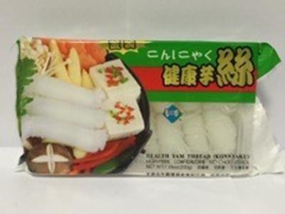 Prodotti giapponesi surgelati
