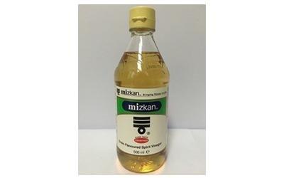 Salsa da cucina Mizkan