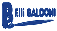 F.LLI BALDONI - LOGO