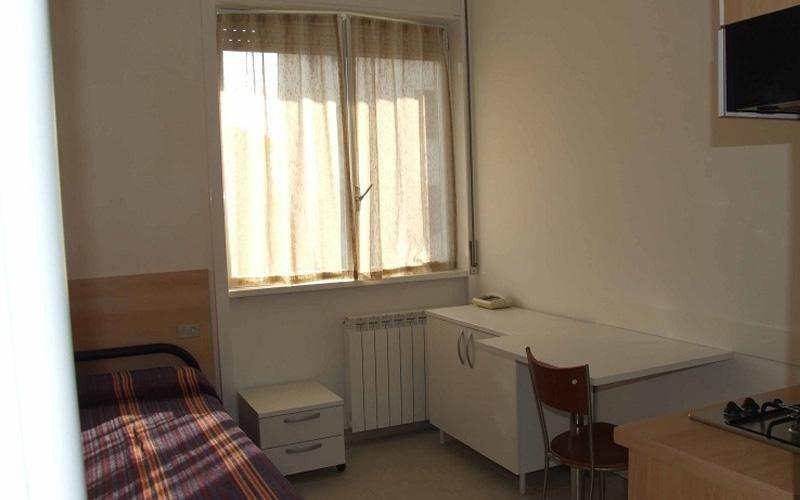 affittasi appartamenti provincia varese