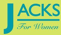 Jack for women logo