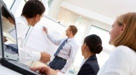 formazione interpreti, corsi di lingua straniera, corsi via internet