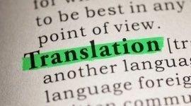 traduzione libri, traduzione testi scolastici, traduzione testi universitari