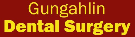 gungahlin dental surgery dental business logo