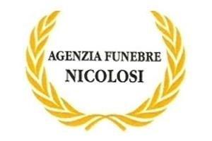 Agenzia Funebre Nicolosi