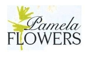 Pamela Flowers
