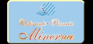 Ristorante Pizzeria Minerva