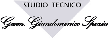 STUDIO TECNICO  GEOM-LOGO