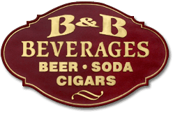 Beer and Cigars Doylestown