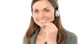 siti web, corrispondenza internazionale, interpretariato di trattativa