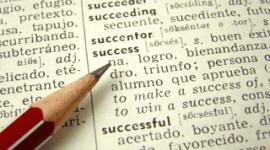traduzioni letterarie, traduzioni giuridiche, asseverazioni