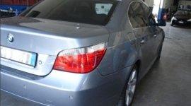 verniciatura auto, pronto intervento auto, riparazioni auto