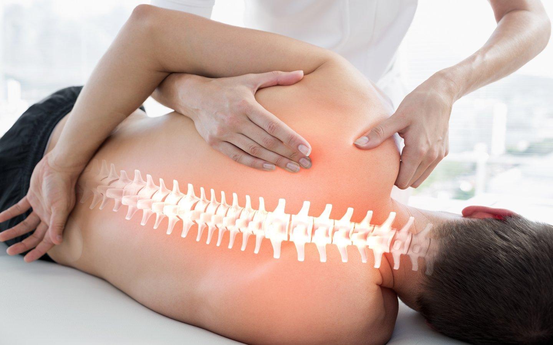 fisioterapia colona