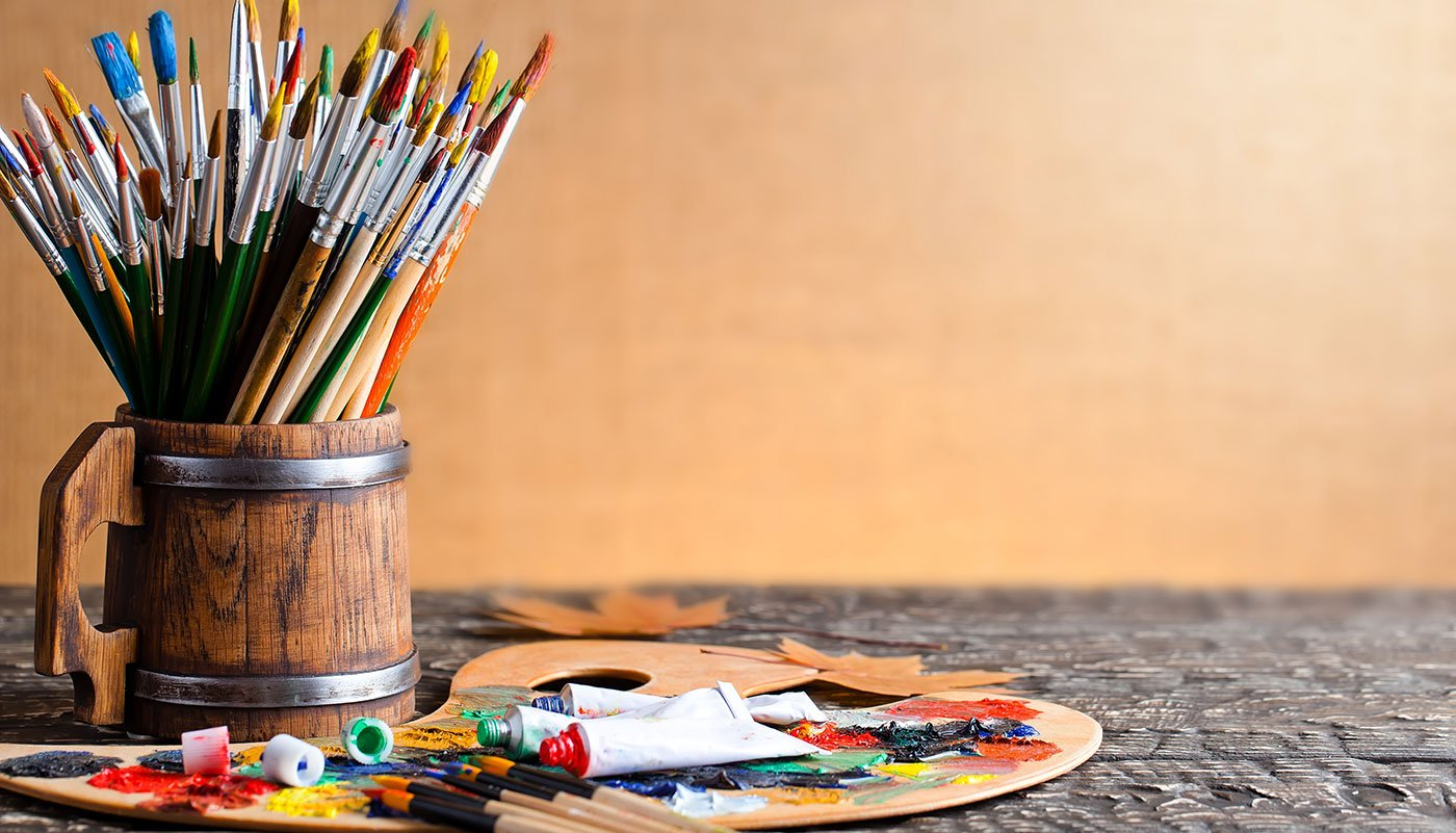 Articoli per dipinti