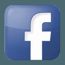 Facebook pagina social Marchioni