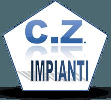 C.Z. IMPIANTI snc