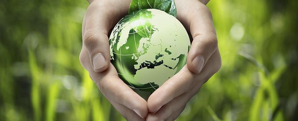 consulenze ambientali - Bergamo