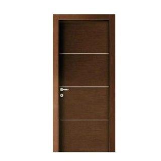 porta interna legno con interasi