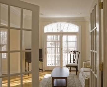 porte interno alta qualità