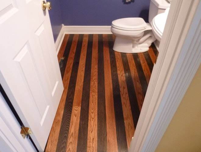 Sandman Wood Floor Refinishing Cleveland Oh Wood Floor