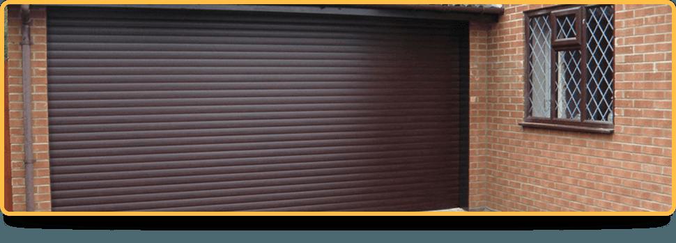 Garage doors northampton barry purkiss garage doors for Friendly garage door colorado springs