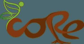 Core Behavioral Healthcare logo