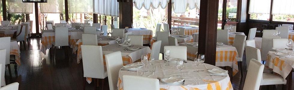 ristorante Fattoria Fernando
