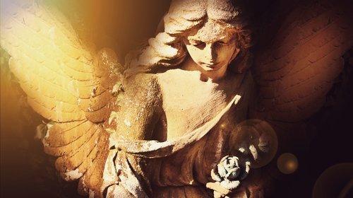 necrologi Brescia