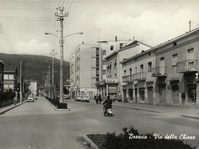 agenzia funebre Brescia