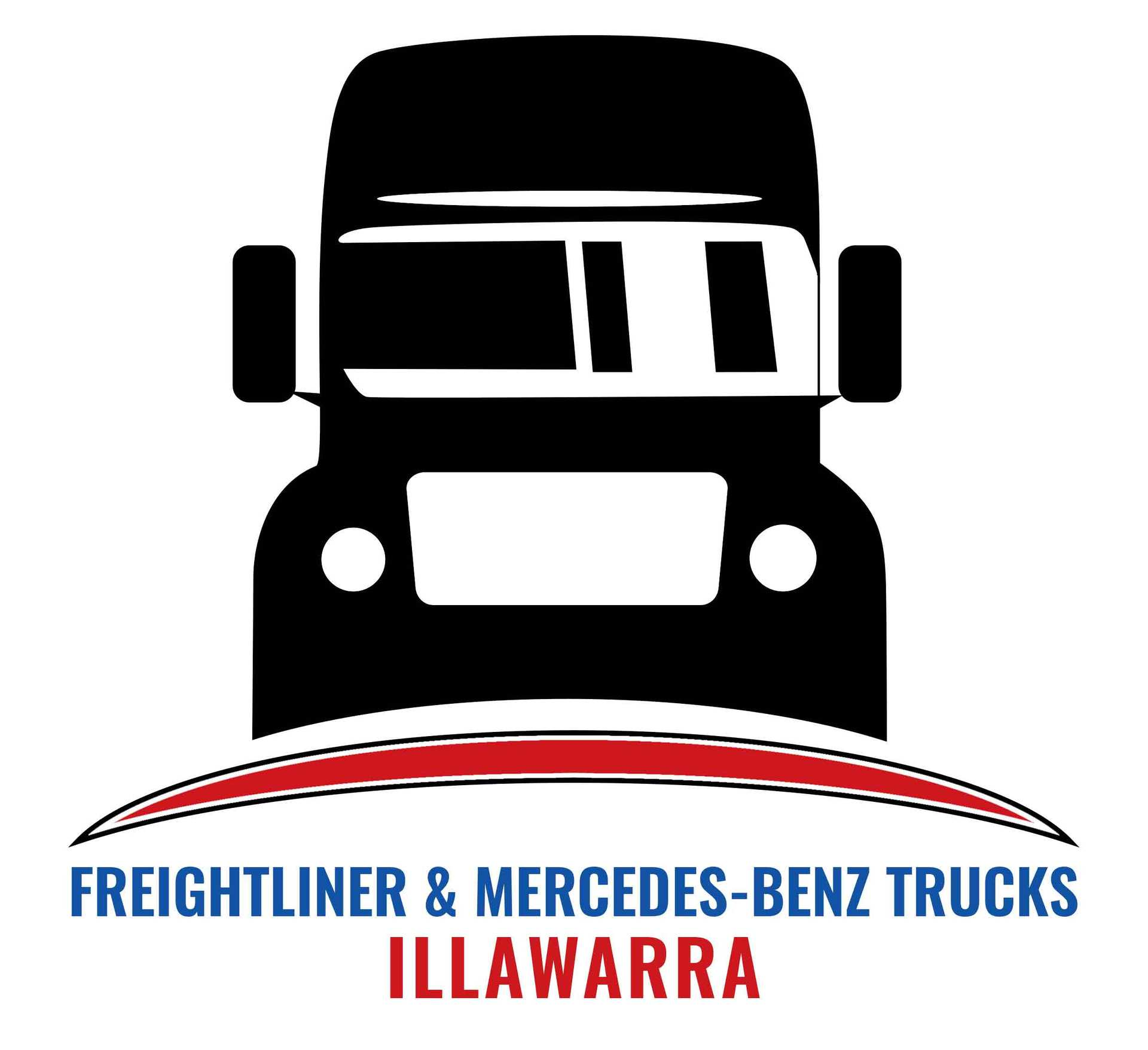 Truck service for freightliner mercedes benz trucks for Freightliner mercedes benz
