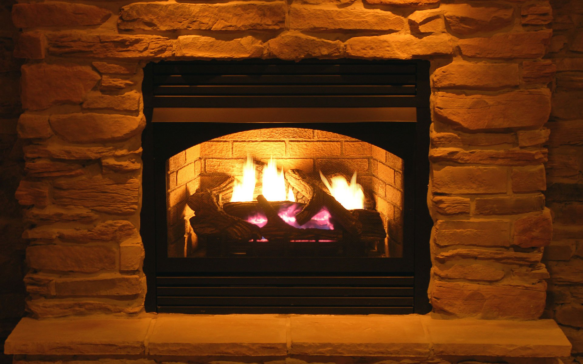 Fireplace Installation Pensacola Fl Gas Grills Fireplace Repair Fireplace Service