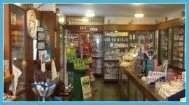 farmacia prenotazione farmaci
