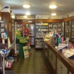 farmacia a Chiavari ge