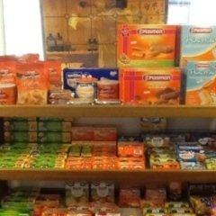 Alimenti per bambini Chiavari Ge