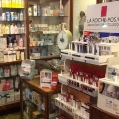 Cosmetici La Roche  Posay Chiavari ge