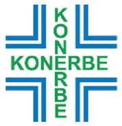 Logo PARAFARMACIA ERBORISTERIA KONERBE