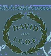 david icof