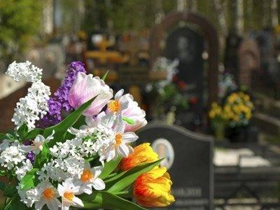 organizzazione cerimonie funebre