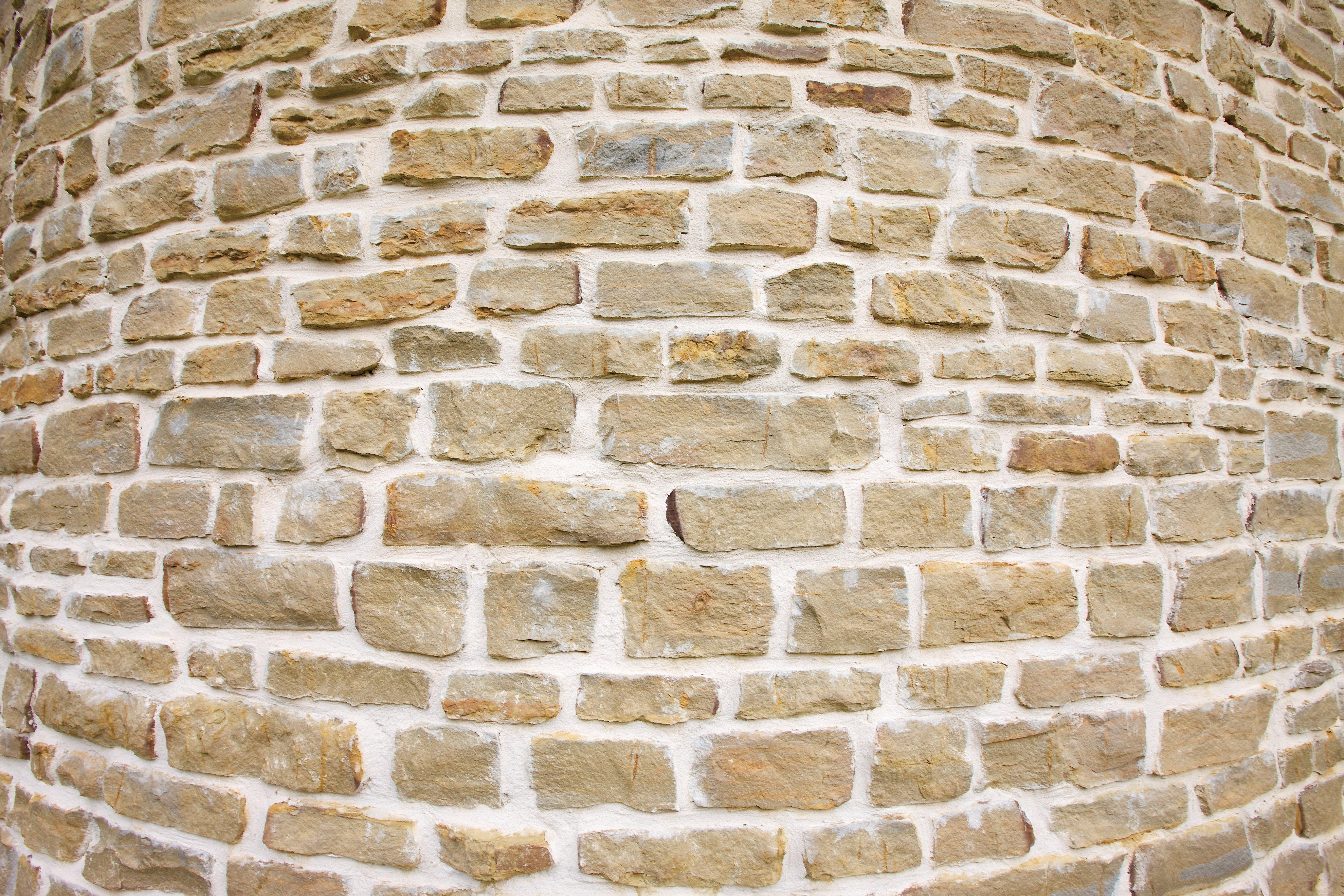 Horsham Stone Amp Reclamation In West Sussex